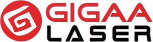 Gigaa Laser